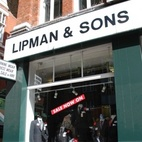 Lipman and Son