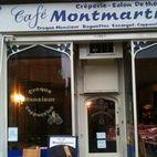 Cafe Montmartre hotels title=