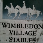 Wimbledon Village Stables hotels title=