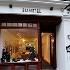 Sunspel hotels title=