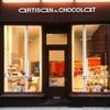 L'Artisan du Chocolat London