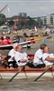The Great River Race photo