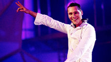 Tiesto, Electric Daisy Carnival London