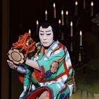 Shochiku Grand Kabuki - Twelfth Night after William Shakespeare
