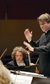 Philharmonia Orchestra: 70th Birthday, Myths and Rituals