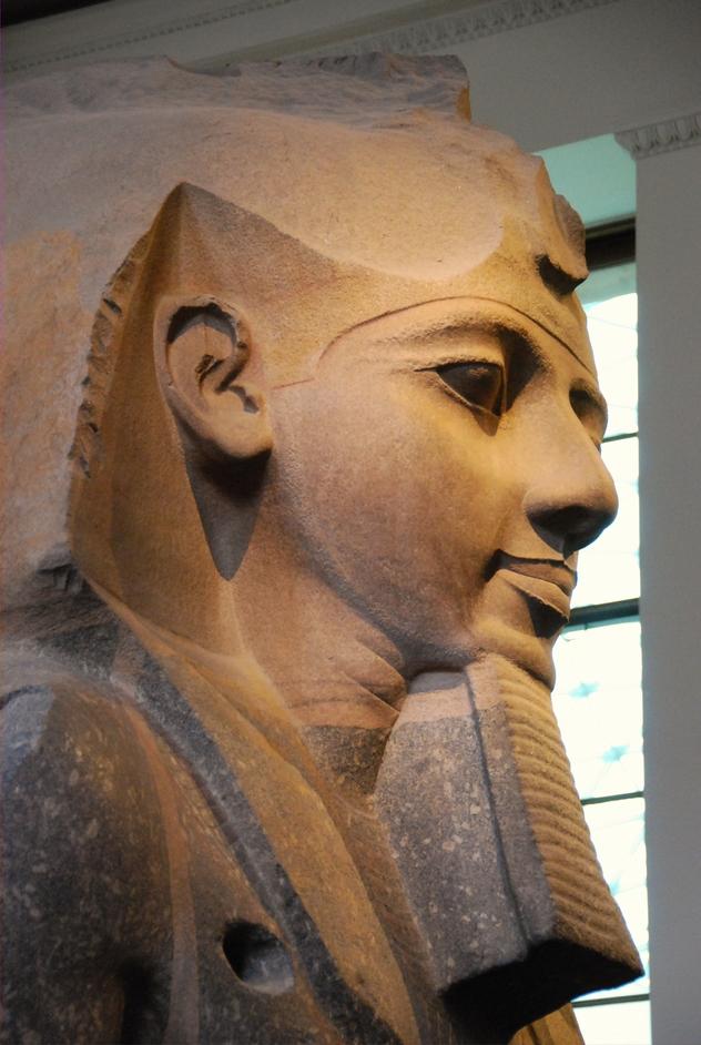 British Museum - British Museum