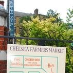 Chelsea Farmers' Market