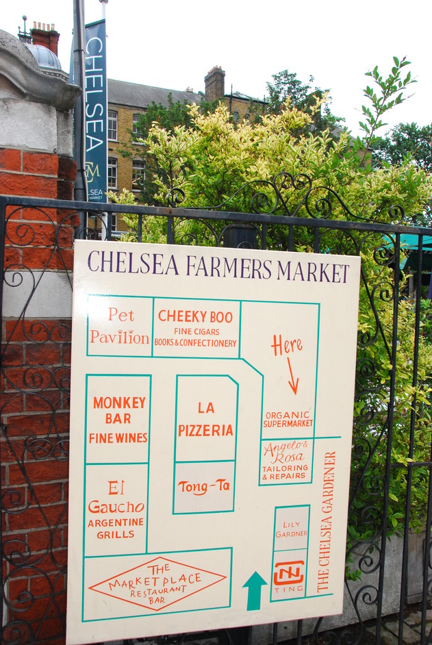 Chelsea Farmers chelsea farmers 39 market nearby hotels shops and restaurants londontown com