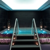 Chuan Spa London