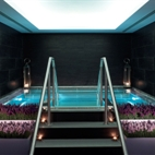 Chuan Spa hotels title=