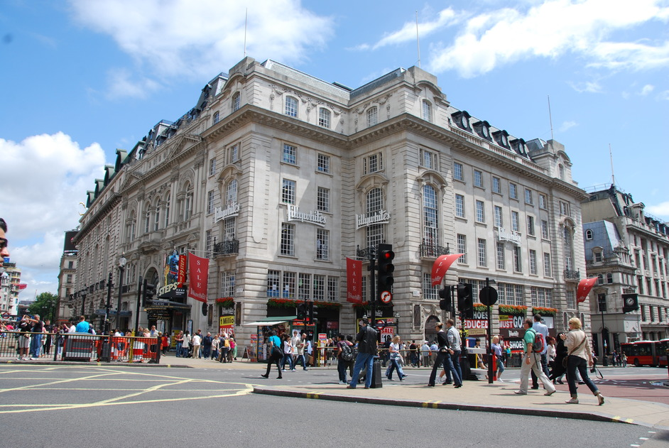 Central london hotel deals march 2018