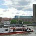 City Cruises Sightseeing Tours hotels title=