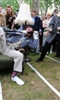 The Chap Olympiad photo
