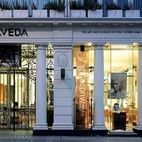Gina Conway Aveda Lifestyle Salon hotels title=