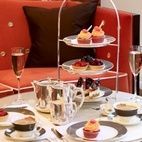 The Athenaeum Afternoon Tea hotels title=