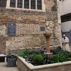 St Ethelburga Centre for Reconciliation and Peace