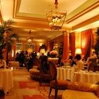 Dorchester Bar hotels title=
