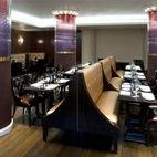 No.20 Restaurant