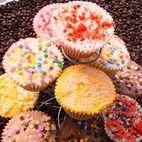 Cupcake Emporium