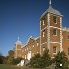 Osterley Park and House hotels title=