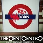 The Den and Centro