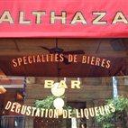 Balthazar hotels title=