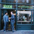 Farm Collective