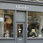 Abode hotels title=
