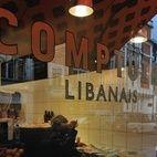 Comptoir Libanais hotels title=