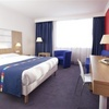 Park Inn Heathrow Hotel London