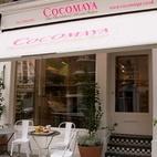 Cocomaya hotels title=