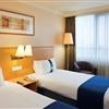 Holiday Inn London Kensington Forum London