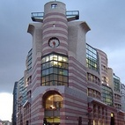 No 1 Poultry