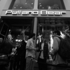 Pull and Bear hotels title=