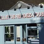 Bellevue Rendezvous hotels title=