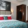 Best Western Seraphine Kensington Gardens Hotel London