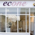 ec one Ledbury Road