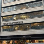 Waterstone's - Piccadilly
