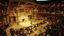 Henry VI: Three Plays, Shakespeare's Globe - From 23rd July 2013
