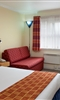 Holiday Inn Express London Hammersmith London