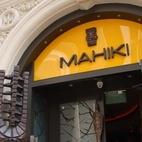 Mahiki hotels title=