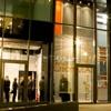 The New Diorama Theatre London