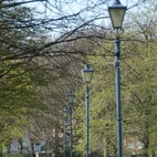 Victoria Park