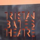 Tristan Bates Theatre hotels title=