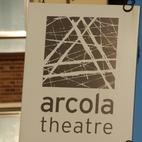 Arcola Theatre