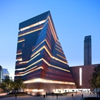 Tate Modern: The Tanks hotels title=