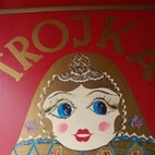 Trojka