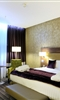 DoubleTree by Hilton London - West End London