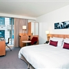 DoubleTree by Hilton Tower of London London