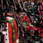 Grand Christmas Sale